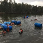 Year 5 Camp to Narrabeen