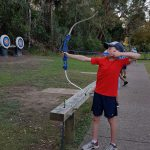 Stanmore Public School Year 5 Camp to Narrabeen