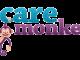 Stanmore Public School CareMonkey