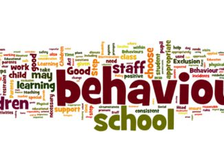 Stanmore Public School Behaviour