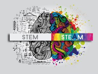 Stanmore Public School STEM vs STEAM