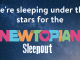 Stanmore Public School Newtonian Sleepout
