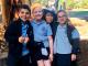 Stanmore Public School Year 5 Semi Finals Debate 2019