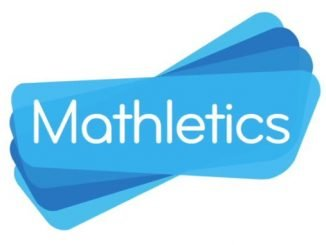 Stanmore Public School Mathletics logo