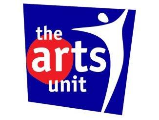Stanmore Public School NSW Arts Unit Logo