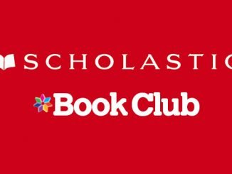 Stanmore Public School Scholastic Book Club