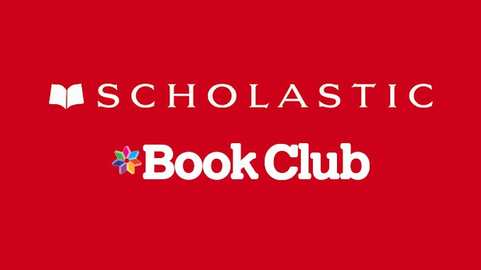 Stanmore Public School Scholastic Book Club