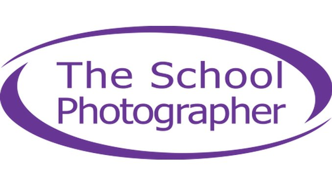 Stanmore Public School The School Photographer