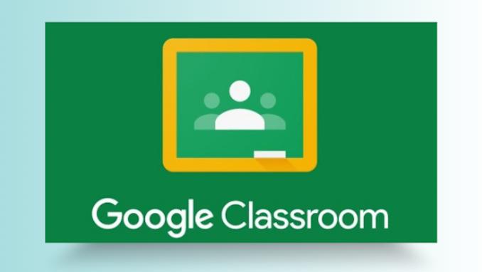 Stanmore Public School Google Classroom