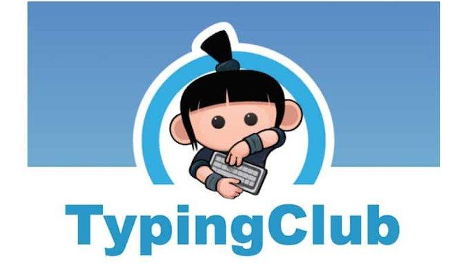 Stanmore Public School TypingClub