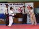 Stanmore Public School Karate Success