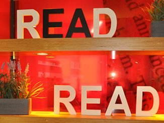 Stanmore Public School Library Programs