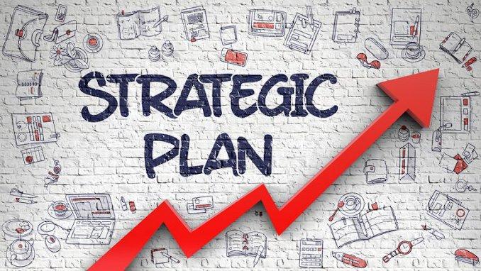 Stanmore Public School Strategic Planning