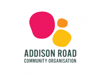 Stanmore Public School - Addison Road Community Organisation Logo
