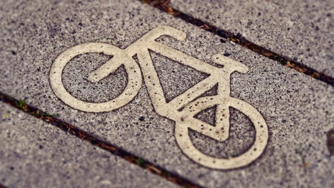 Stanmore Public School Bike Policy
