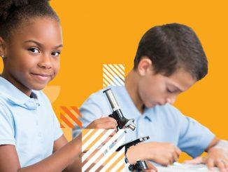 Stanmore Public School ICAS 2020