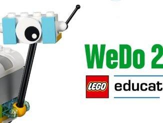 Stanmore Public School 456M Robotics