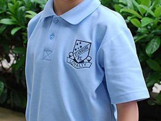 stanmore public school uniforms