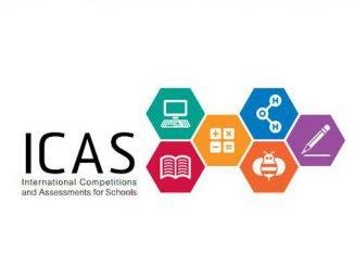 stanmore public school icas awards