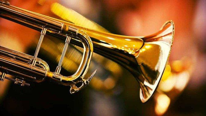 stanmore public school trumpet