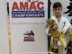stanmore public school martial arts award 2021