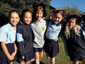 stanmore public school balmain zone cross country 2021 13