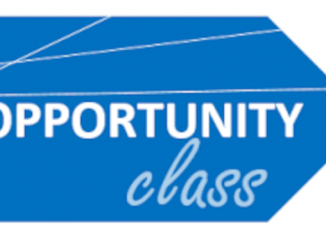 stanmore public school opportunity class