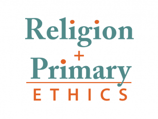 stanmore public school religion and primary ethics