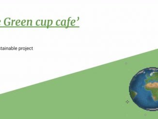 stanmore public school green cup cafe