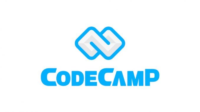 stanmore public school code camp