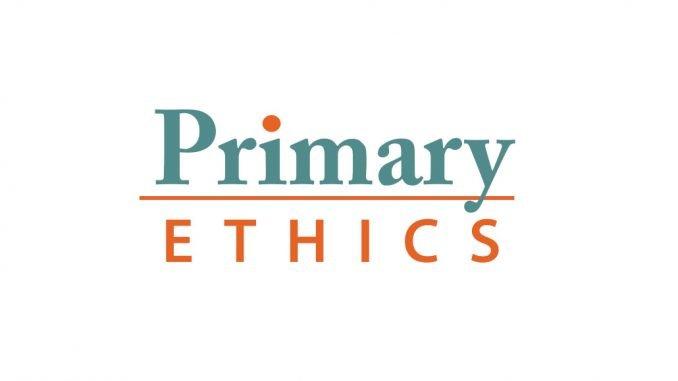 stanmore public school primary ethics