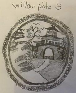 Stanmore Public School - The Fun of Chinese Hanzi