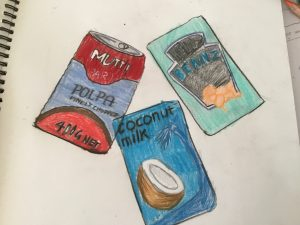 Stanmore Public School - phineas art